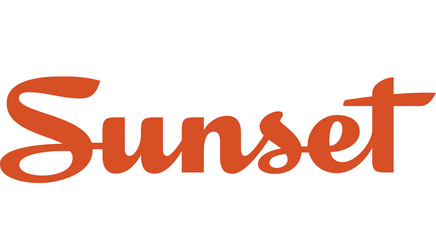 sunset232-0x0.png