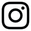 instagram-icon-logo-vector-download-400x400.jpg