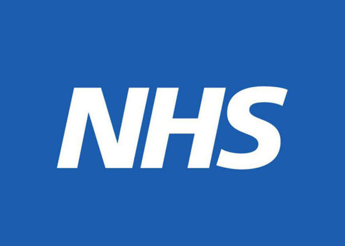 NHS - We are excited to offer those that work with the NHS a 10% discount, check your staff discount page for more information.