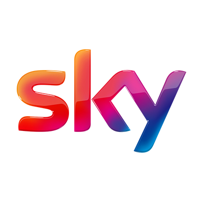 Sky_Signature.jpg
