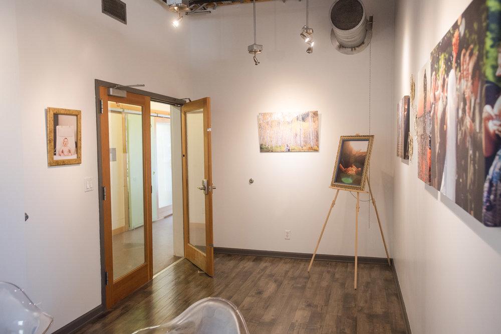 103-studio.jpg