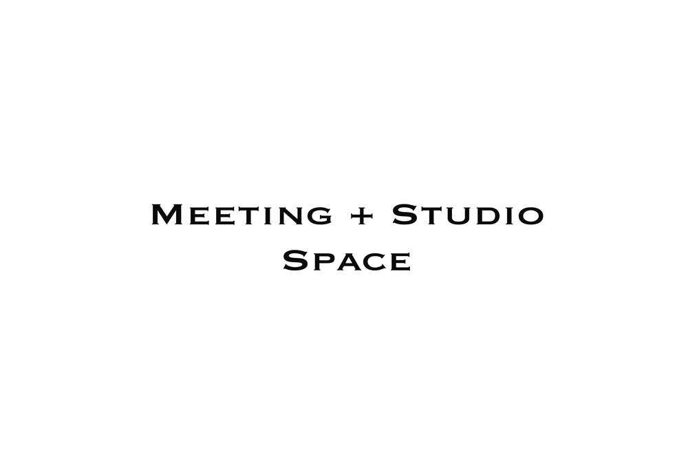 studio 2 copy.jpg