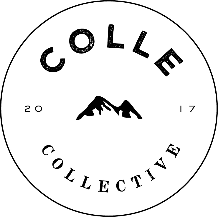 Colle Photo Collective