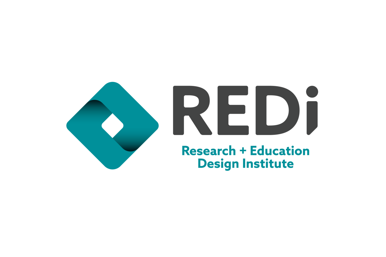 research education design institute boxwood creative