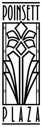 Poinsett Logo.jpg