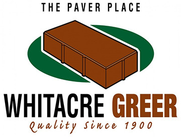 Brick Paving, Hardscape Installation Services in Skokie, IL