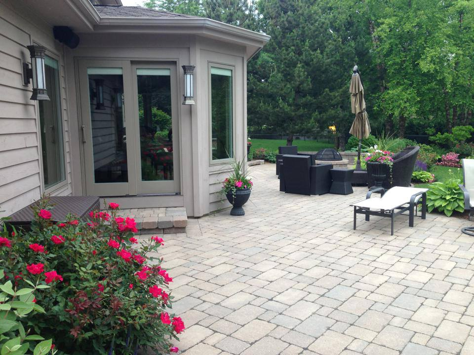 patio-3.jpg