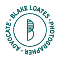 BlakeLoates_Photography-Advocacy-Badge.png
