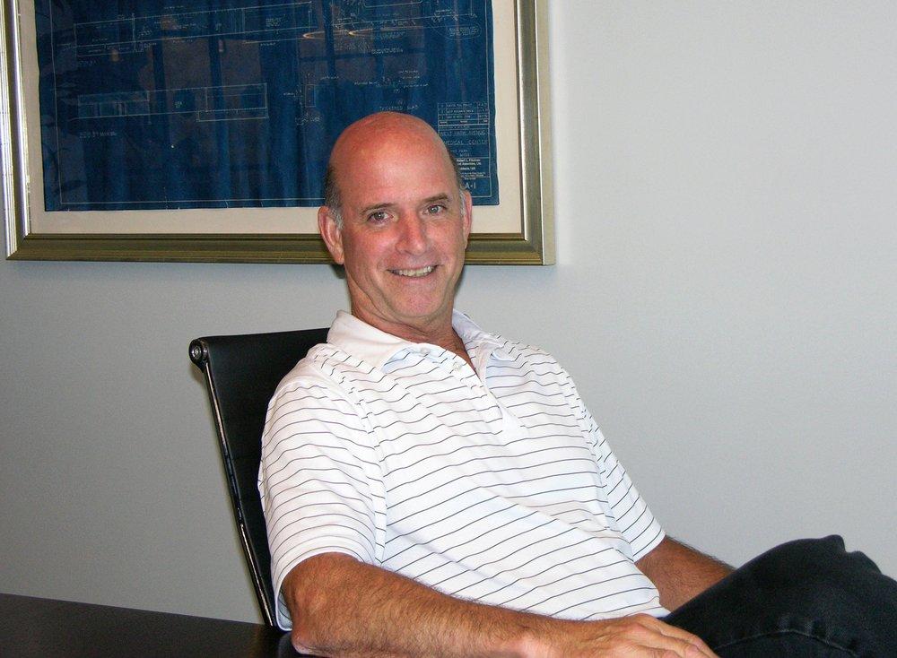 Bob Nomellini, COO