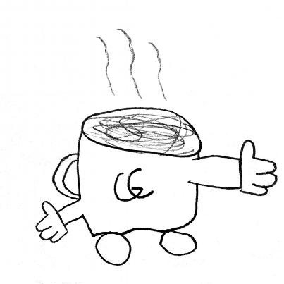 Good Cup orig new hand.jpg