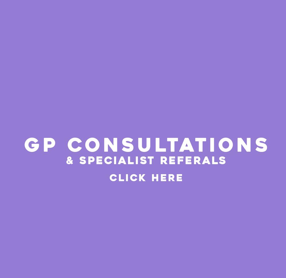 gpconsultations.png