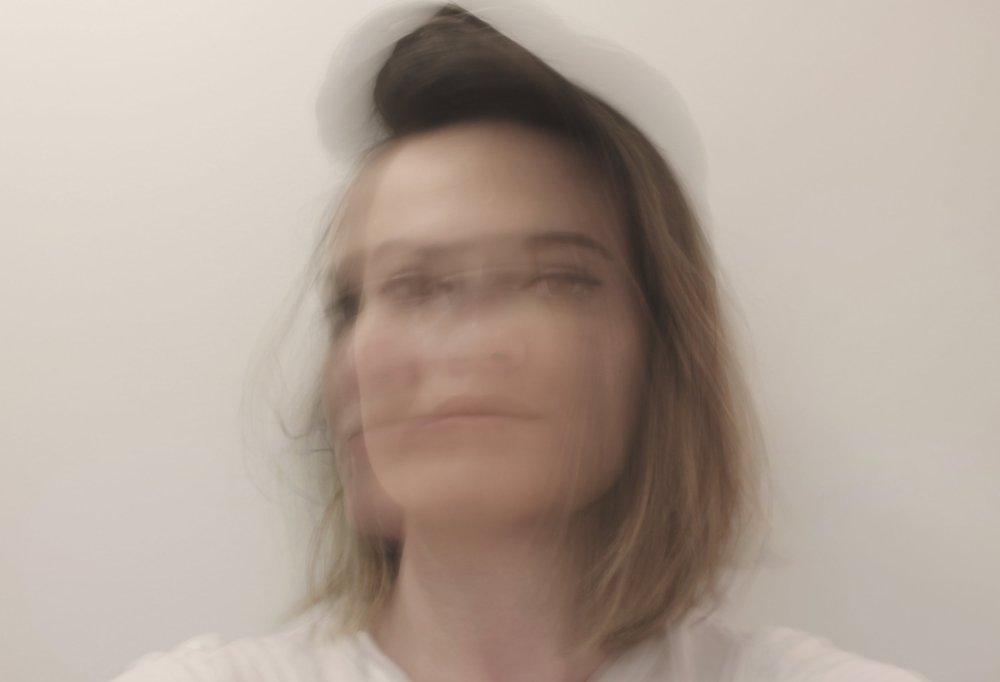 Me.        -
