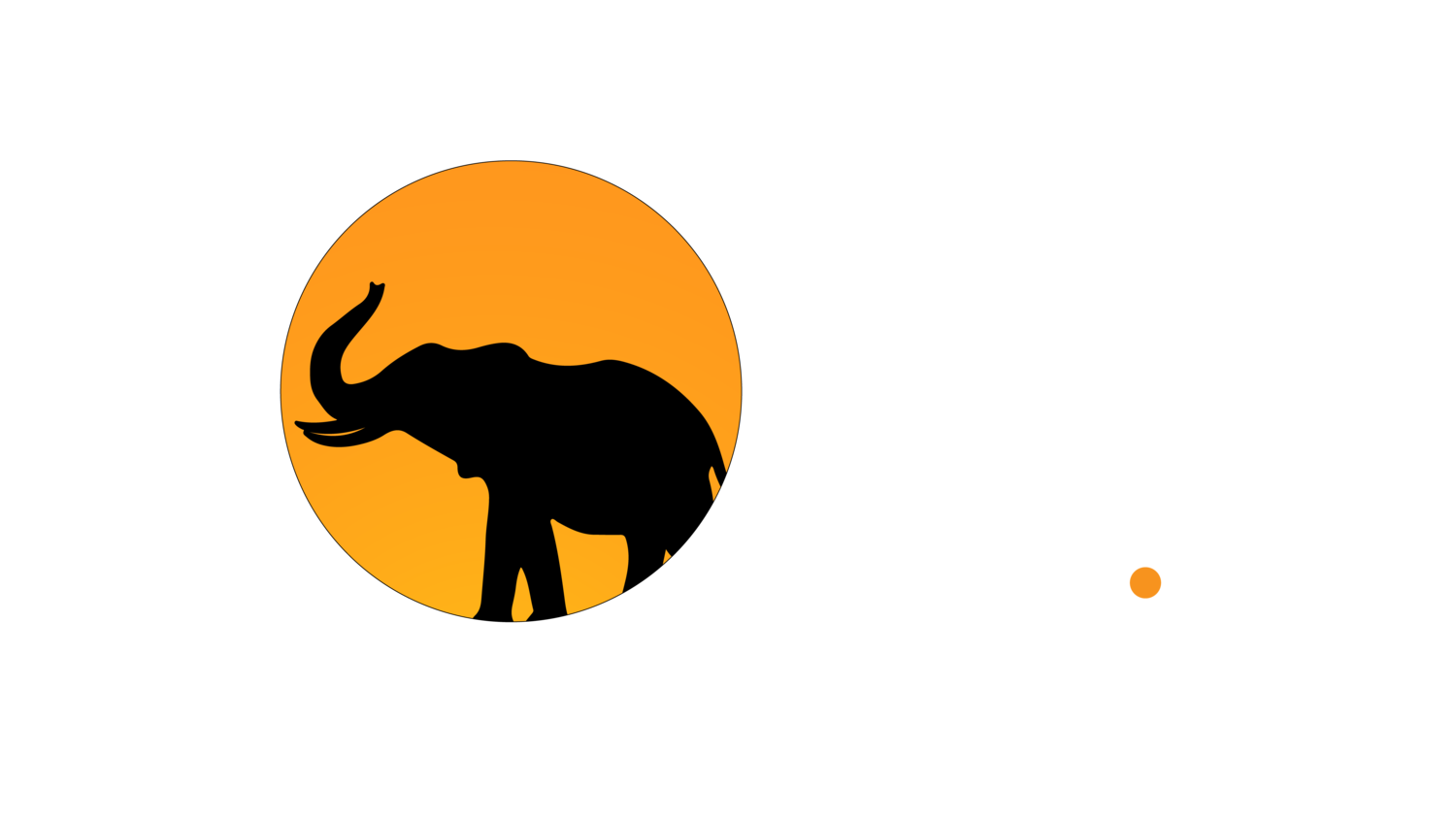 BIG Productions