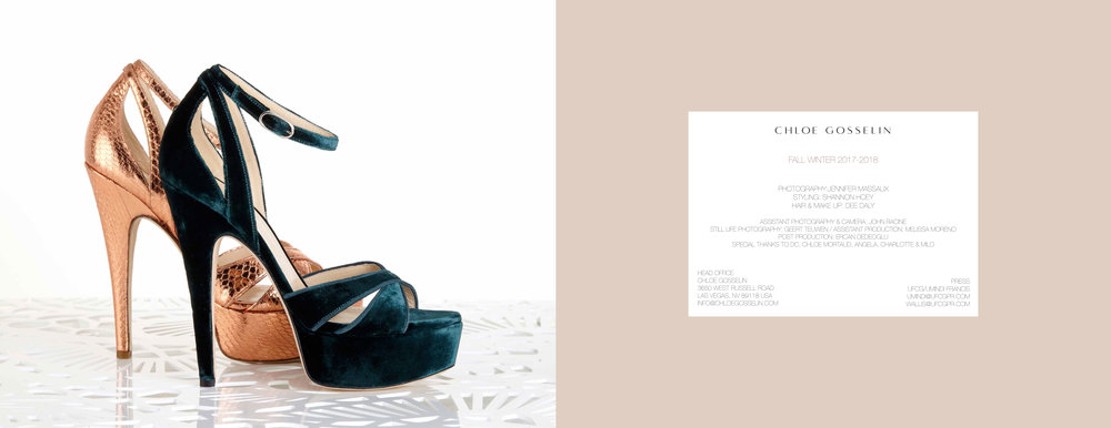 ChloeGosselin-FW17-lookbook1-16.jpg
