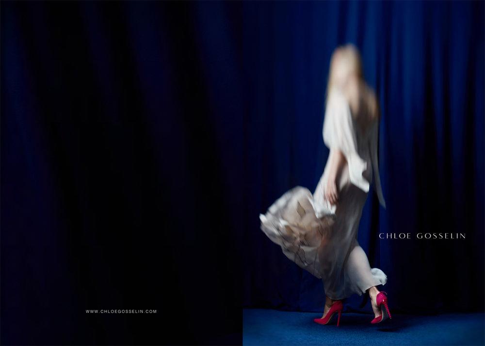ChloeGosselin-SS17--1.jpg