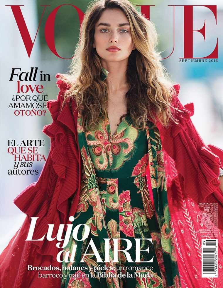 Andreea-Diaconu-by-Gilles-Bensimon-for-Vogue-Mexico-September-2016-Cover-760x984-1.jpg