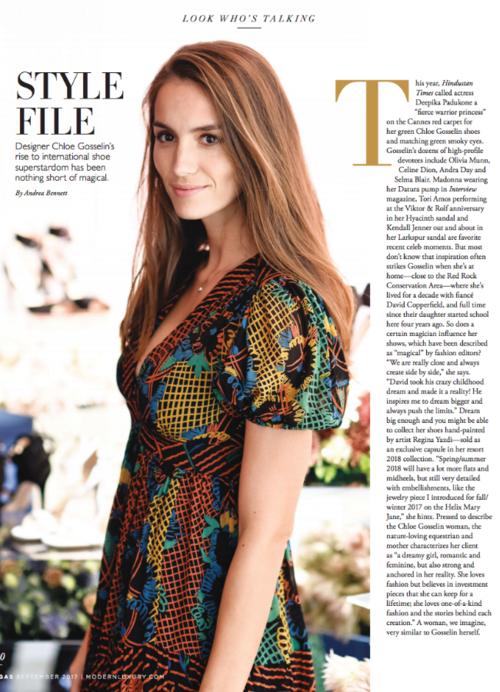 Vegas_Magazine3.png
