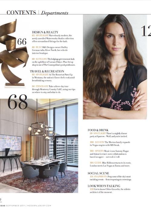 Vegas_Magazine2.png