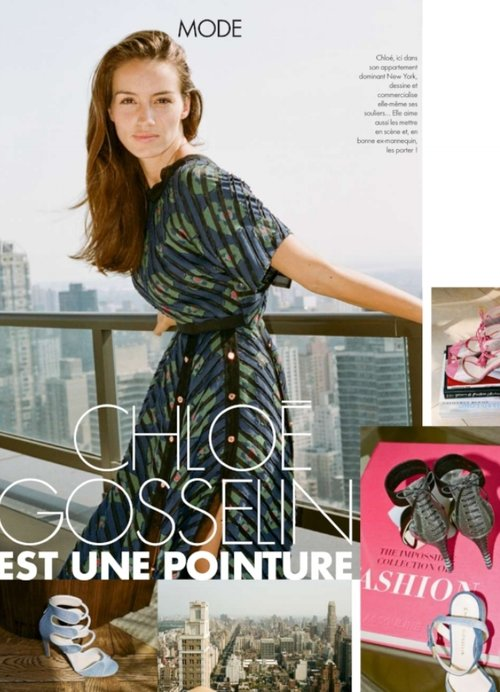 Elle-France-web.jpg