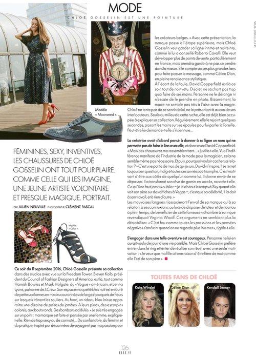Elle-France-web-1.jpg