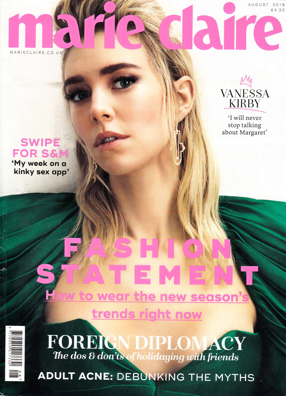 Marie Claire UK 2018.jpg