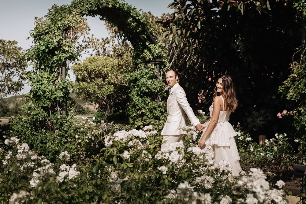 2018 m&t wedding-205.JPG