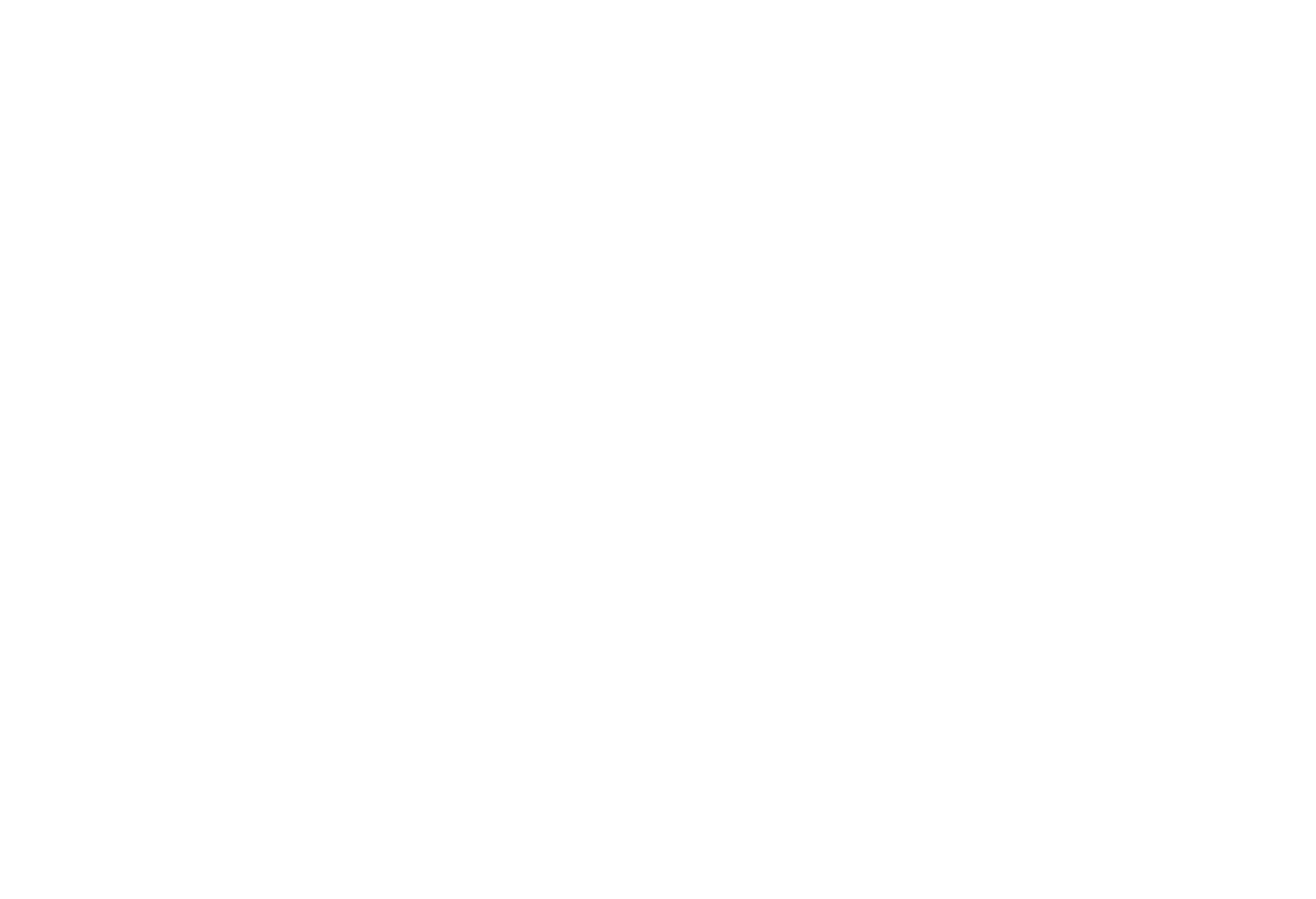riverbend yoga studio