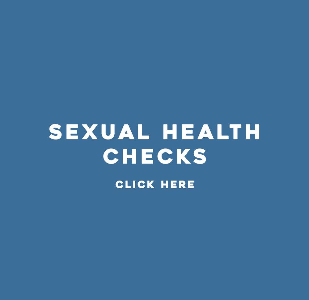 sexual health.jpg