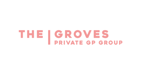 THE+GROVESLOGO+MASTER+copy.png