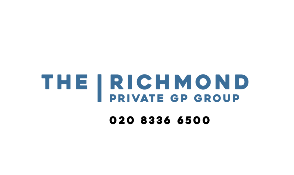 THE RICHMOND LOGO MASTER wesbite copy.png