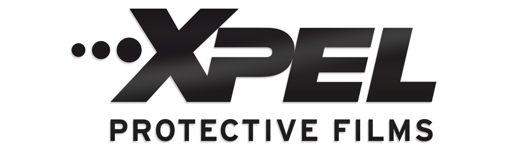 XPEL.jpg