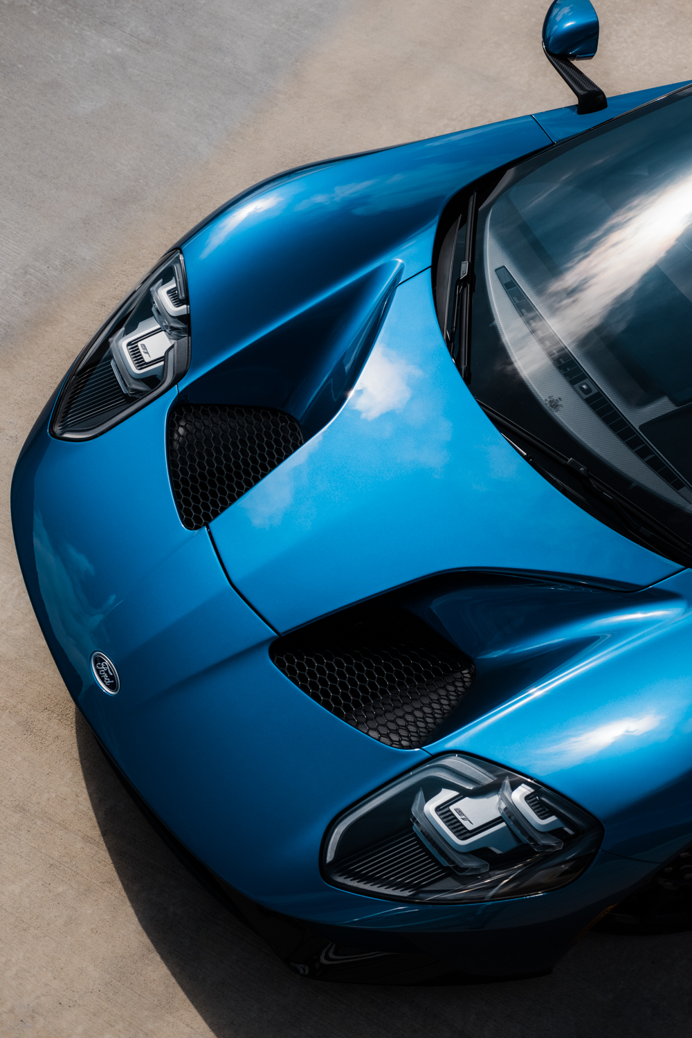 Ford GT-XPEL Ultimate Paint Protection Film-Full-body Wrap-Paint Protection Film-Clear Bra-Ford Performance-183.jpg