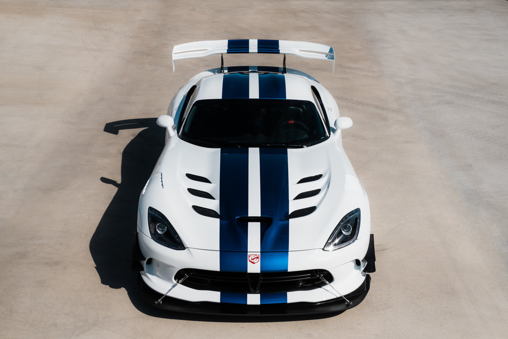 Dodge Viper GTS-R-XPEL Ultimate Paint Protection Film-Full-body Wrap-Paint Protection Film-Clear Bra-Dodge SRT-102-114.jpg