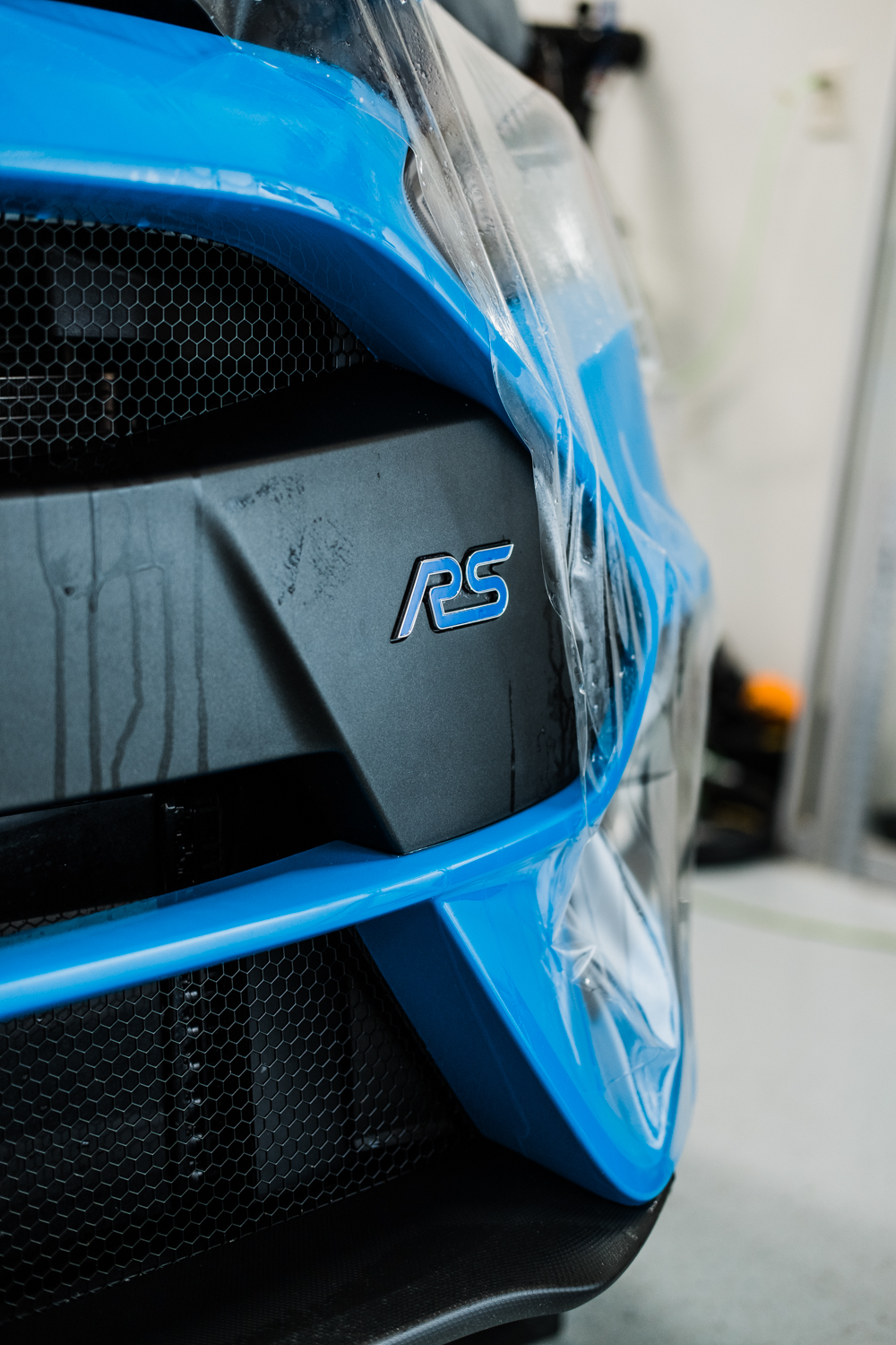 Ford Focus RS-XPEL Ultimate Paint Protection Film-Car Wash-Car Detailing-Paint Protection Film-Clear Bra-Ford Performance-112.jpg