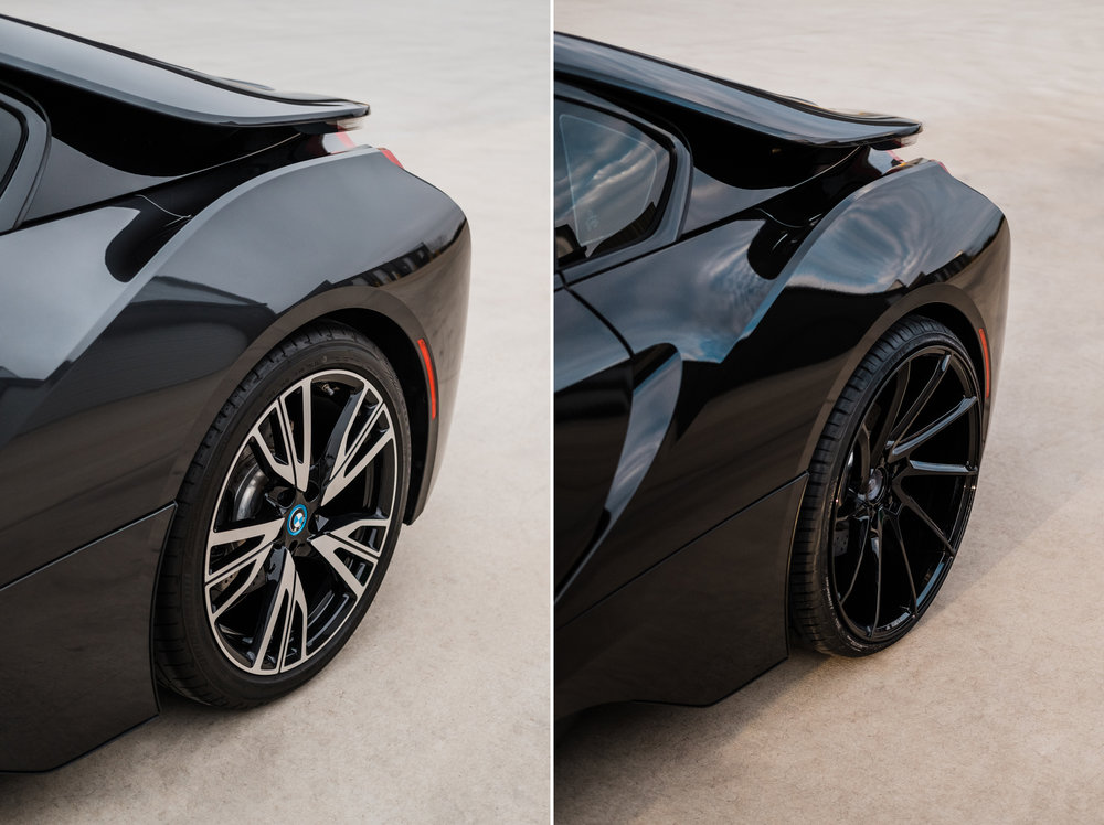 BMW i8-3M 1080 Vinyl-Vinyl Wrapping-Full body vinyl wrap-107.jpg