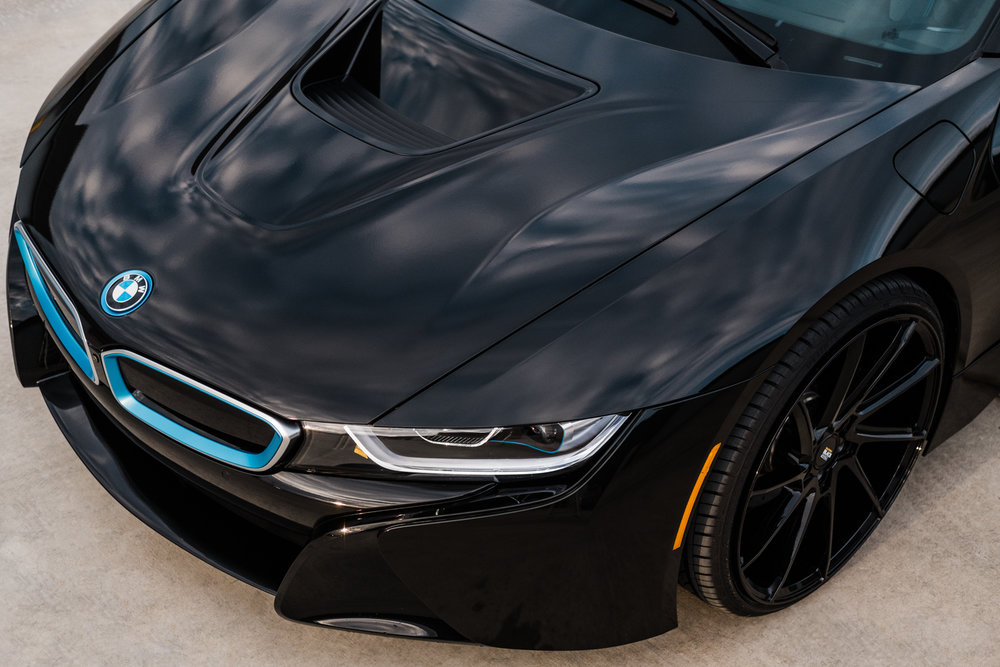 BMW i8-3M 1080 Vinyl-Vinyl Wrapping-Full body vinyl wrap-201.jpg