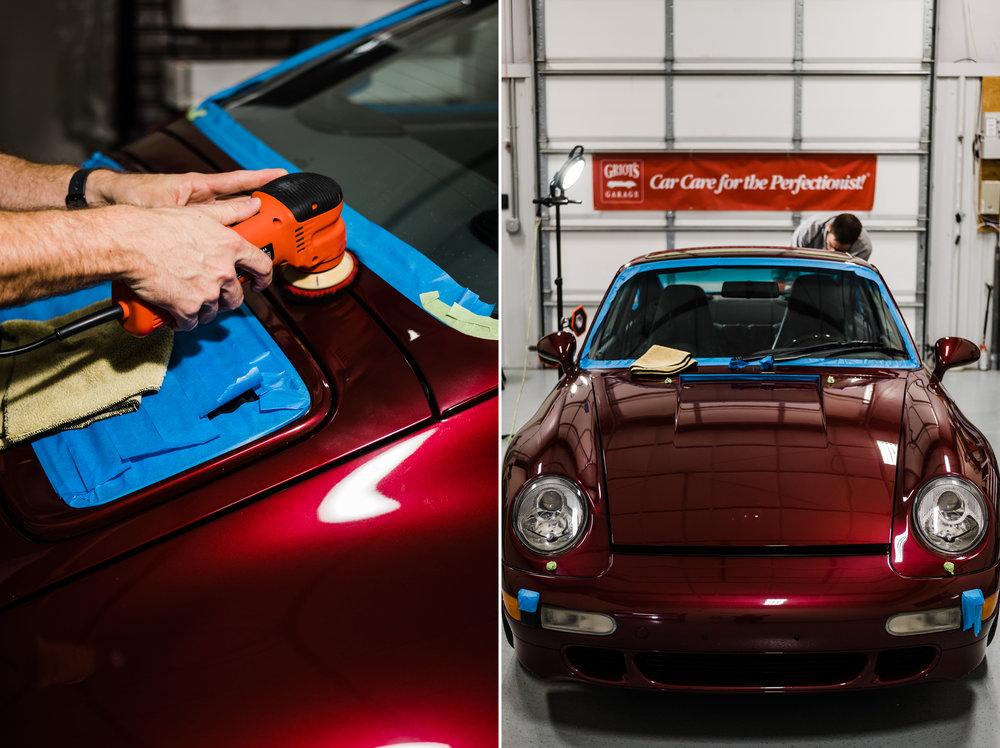 Porsche 911 Carrera 4S-Porsche 993-Porsche 911-Paint Correction-Car Wash-Car Detailing-200.jpg