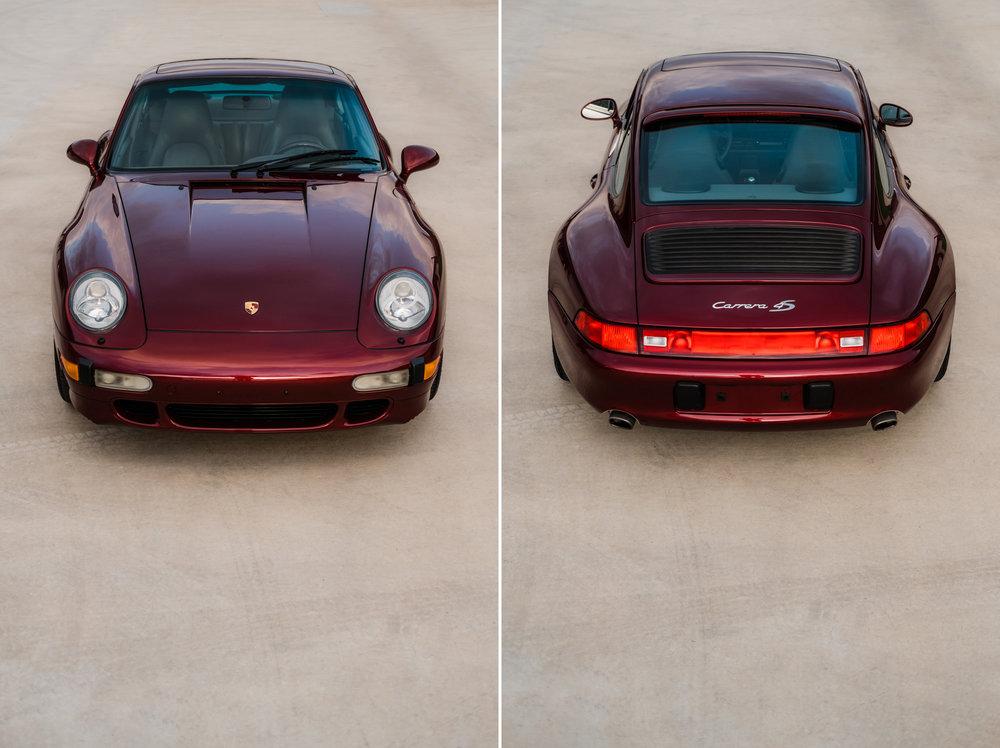 Porsche 911 Carrera 4S-Porsche 993-Porsche 911-Paint Correction-Car Wash-Car Detailing-206.jpg