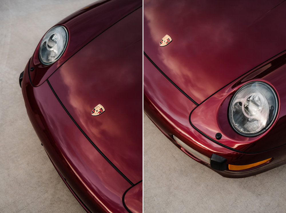 Porsche 911 Carrera 4S-Porsche 993-Porsche 911-Paint Correction-Car Wash-Car Detailing-208.jpg