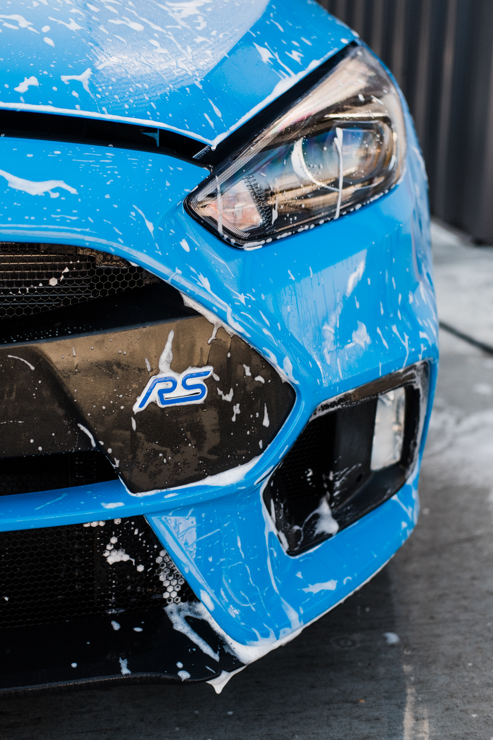 Ford Focus RS-XPEL Ultimate Paint Protection Film-Car Wash-Car Detailing-Paint Protection Film-Clear Bra-Ford Performance-110.jpg