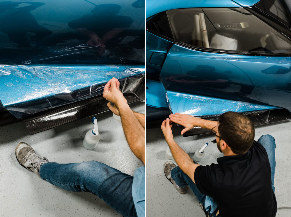 Ford GT-XPEL Ultimate Paint Protection Film-Full-body Wrap-Paint Protection Film-Clear Bra-Ford Performance-103.jpg