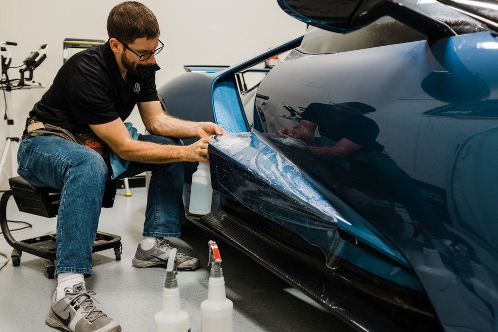 Ford GT-XPEL Ultimate Paint Protection Film-Full-body Wrap-Paint Protection Film-Clear Bra-Ford Performance-107.jpg