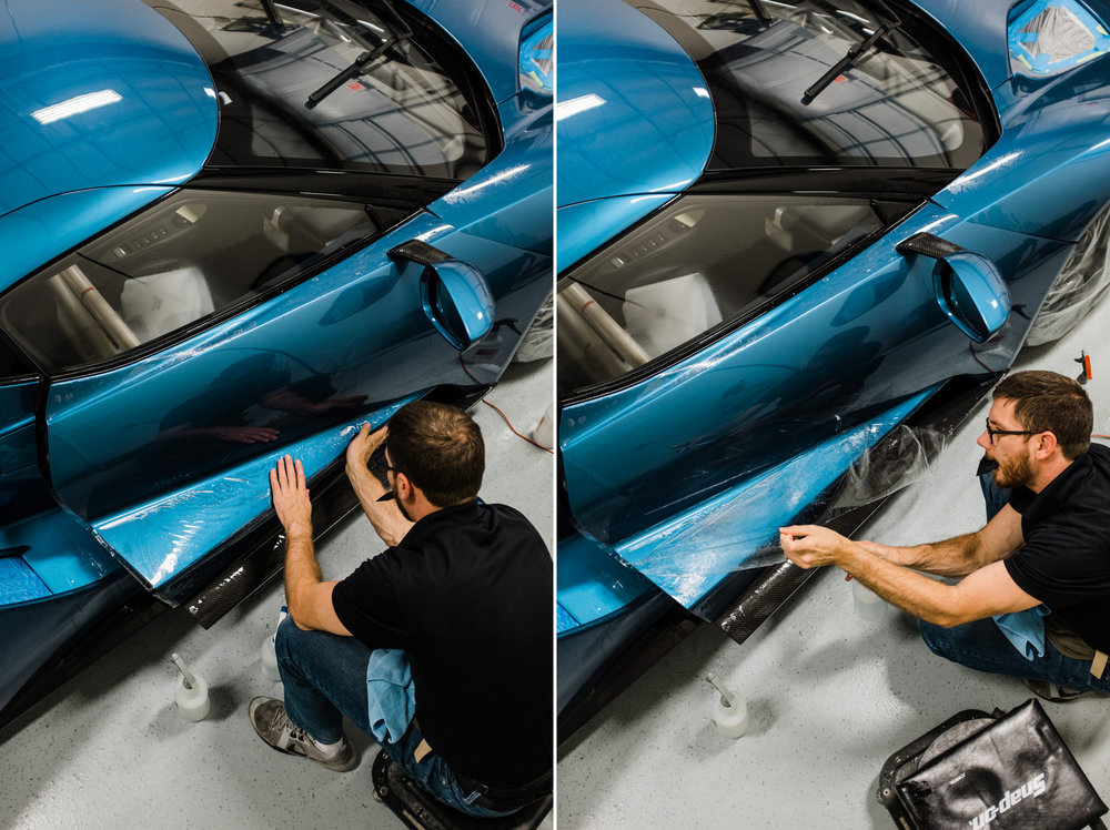 Ford GT-XPEL Ultimate Paint Protection Film-Full-body Wrap-Paint Protection Film-Clear Bra-Ford Performance-105.jpg