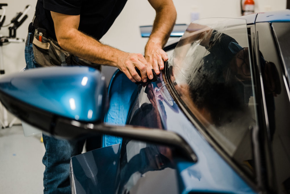 Ford GT-XPEL Ultimate Paint Protection Film-Full-body Wrap-Paint Protection Film-Clear Bra-Ford Performance-110.jpg