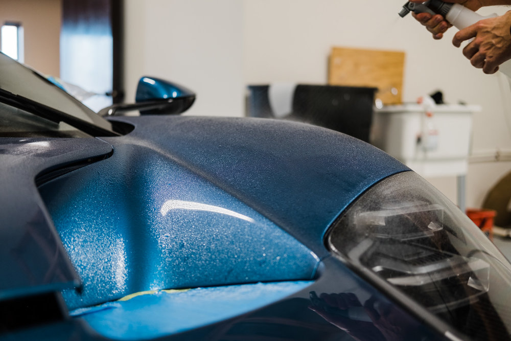 Ford GT-XPEL Ultimate Paint Protection Film-Full-body Wrap-Paint Protection Film-Clear Bra-Ford Performance-120.jpg