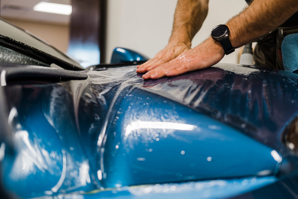 Ford GT-XPEL Ultimate Paint Protection Film-Full-body Wrap-Paint Protection Film-Clear Bra-Ford Performance-123.jpg
