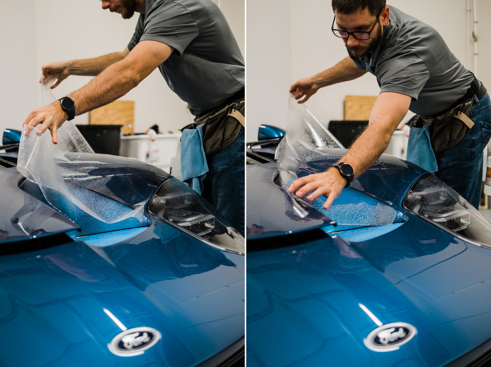 Ford GT-XPEL Ultimate Paint Protection Film-Full-body Wrap-Paint Protection Film-Clear Bra-Ford Performance-121.jpg