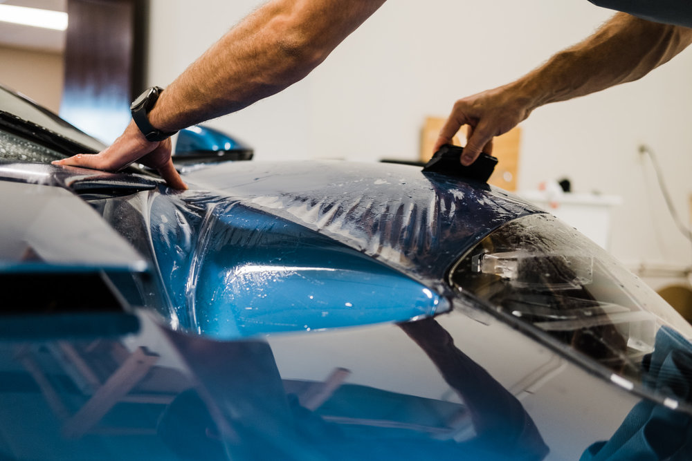 Ford GT-XPEL Ultimate Paint Protection Film-Full-body Wrap-Paint Protection Film-Clear Bra-Ford Performance-124.jpg
