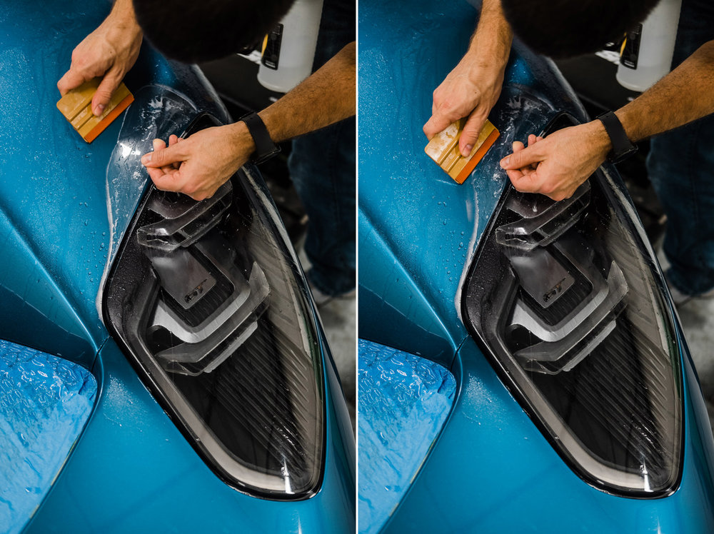 Ford GT-XPEL Ultimate Paint Protection Film-Full-body Wrap-Paint Protection Film-Clear Bra-Ford Performance-125.jpg