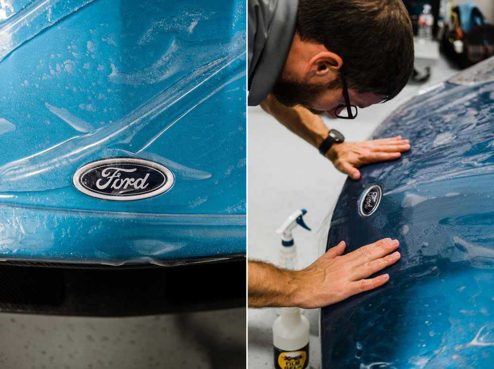 Ford GT-XPEL Ultimate Paint Protection Film-Full-body Wrap-Paint Protection Film-Clear Bra-Ford Performance-138.jpg